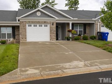 912 Alice Court Haw River, NC 27258 - Image 1