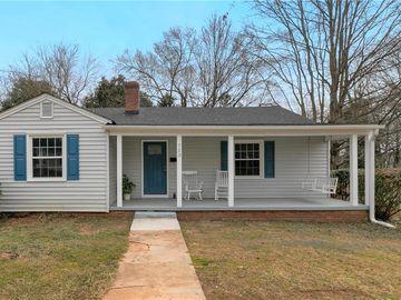 723 Fenimore Street Winston Salem, NC 27103 - Image 1