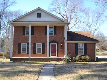 6017 Eastbrook Road Charlotte, NC 28215 - Image 1