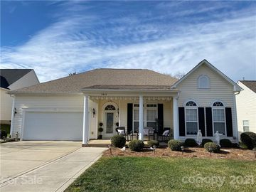 3012 Mercer Street Indian Land, SC 29707 - Image 1
