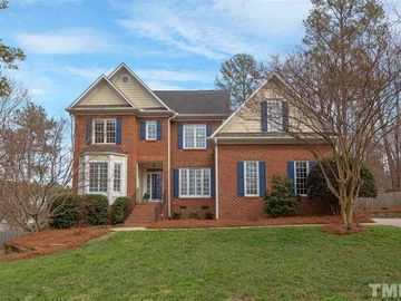 203 Morgan Hill Court Carrboro, NC 27510 - Image 1