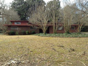 808 Elmwood Drive Shelby, NC 28152 - Image 1