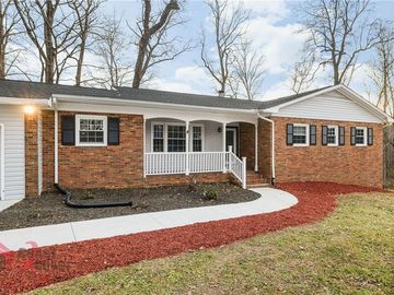 5855 Joan Drive Archdale, NC 27263 - Image 1