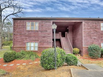 8055 Cedar Glen Drive Charlotte, NC 28212 - Image 1