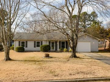1907 Greenstone Place High Point, NC 27265 - Image 1