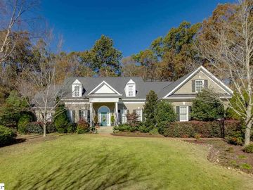 106 Kenton Court Simpsonville, SC 29681 - Image 1