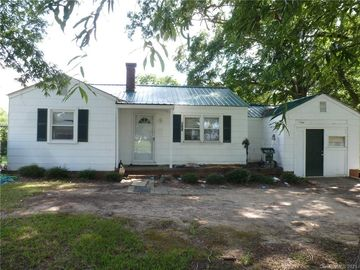 612 Normandy Road Lancaster, SC 29720 - Image 1