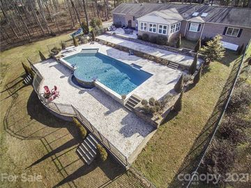 4911 Spicewood Drive Charlotte, NC 28227 - Image 1
