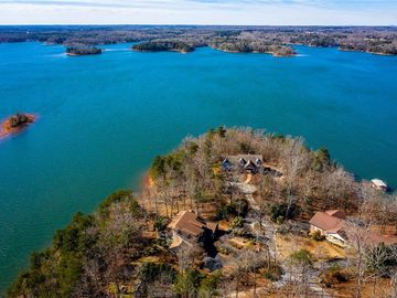 225 Sapphire Point Anderson, SC 29626 - Image 1