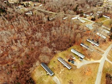 2475 Woodview Drive Thomasville, NC 27360 - Image 1
