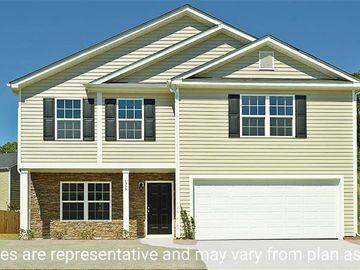 4013 Bobtail Court Greensboro, NC 27405 - Image 1