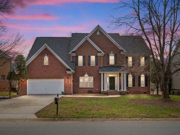 12024 Farnborough Road Huntersville, NC 28078 - Image 1