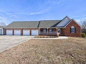 2364 Ridge Road Lexington, NC 27295 - Image 1