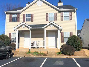 3 Hammett Grove Lane Greer, SC 29650 - Image 1