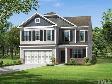 189 Cliffview Drive Garner, NC 27529 - Image 1