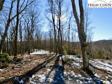 138R Firethorn Trail Blowing Rock, NC 28605 - Image 1