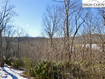 223 Thunder Hill Trail Blowing Rock, NC 28605 - Image 1