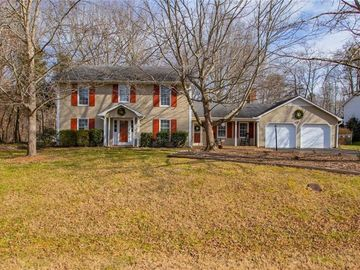 5115 Ramillie Run Winston Salem, NC 27106 - Image 1