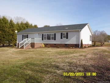 5022 Fairview Church Road Lincolnton, NC 28092 - Image 1