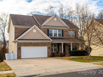 211 Golden Valley Drive Mooresville, NC 28115 - Image 1