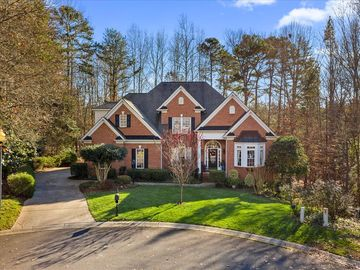 324 INLAND COVE Court Lake Wylie, SC 29710 - Image 1