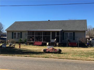104 Loy Avenue Bessemer City, NC 28016 - Image 1