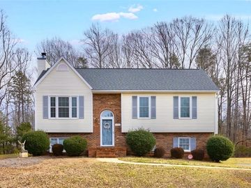 5400 Buckley Forest Trail Walkertown, NC 27051 - Image 1