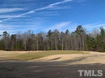 20 Sweet Meadow Lane Pittsboro, NC 27312 - Image 1