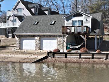 656 Lake Shore Avenue Lexington, NC 27292 - Image 1