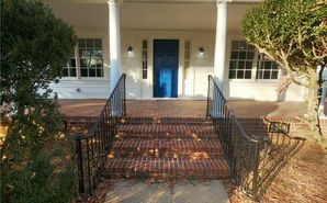 410 Hillcrest Drive High Point, NC 27262 - Image 1