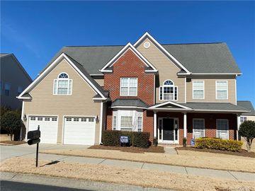 4836 Annelise Drive Harrisburg, NC 28075 - Image 1