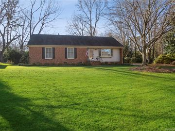 4020 Rutherford Drive Charlotte, NC 28210 - Image 1