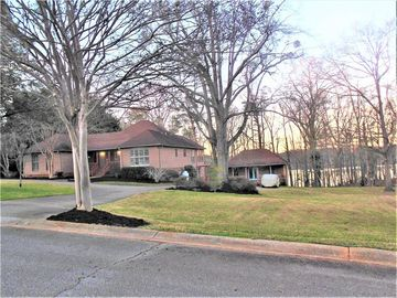 104 Streater Lane Anderson, SC 29625 - Image 1