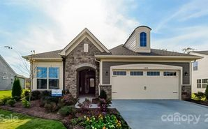 125 Picasso Trail Mount Holly, NC 28120 - Image 1