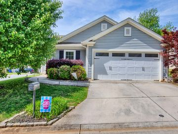 1850 Pope Hill Court Kernersville, NC 27284 - Image 1