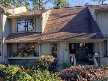 104 Safe Harbor Circle Salem, SC 29676 - Image 1