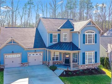 10123 Dublin Court Concord, NC 28027 - Image 1