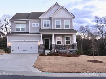 4108 HICKORY VIEW Drive Indian Land, SC 29707 - Image 1