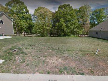 0 Golf Course Drive S Denver, NC 28037 - Image 1