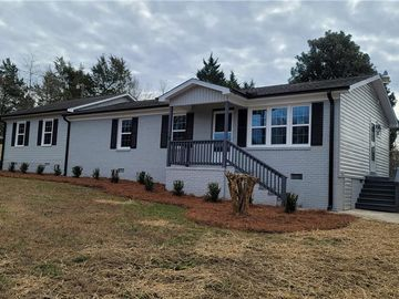 6017 Checker Road Archdale, NC 27263 - Image 1