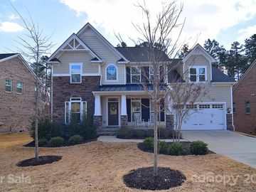 10631 Ebony Tress Lane Mint Hill, NC 28227 - Image 1