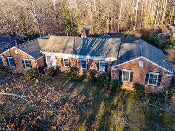 964 Nottingham Road High Point, NC 27262 - Image 1