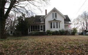 8534 Franklin Street Mount Pleasant, NC 28124 - Image 1