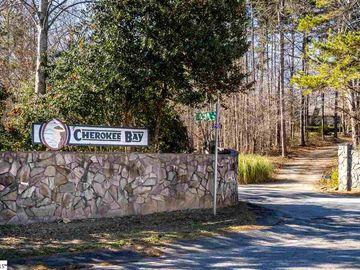 230 Cherokee Drive Fair Play, SC 29643 - Image 1