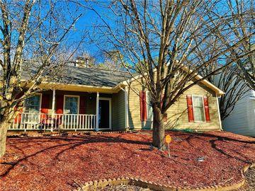 3309 Argyle Lane Greensboro, NC 27406 - Image 1