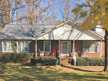 151 Dionne Way Stokesdale, NC 27357 - Image 1