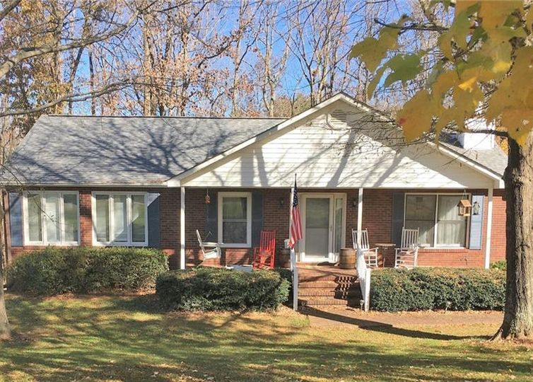 151 Dionne Way Stokesdale, NC 27357