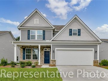 843 Red Spruce Drive York, SC 29745 - Image