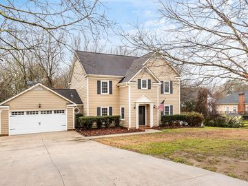 6335 Willow Run Drive Charlotte, NC 28277 - Image 1