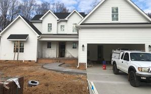 1408 Bethany Drive Greensboro, NC 27455 - Image 1